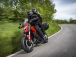фото Ducati Hyperstrada 939 №7