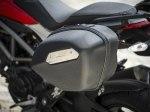 фото Ducati Hyperstrada 939 №8