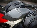 фото Ducati Hyperstrada 939 №9