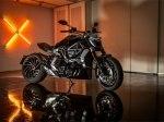 фото Ducati XDiavel S №4
