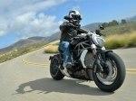 фото Ducati XDiavel S №5