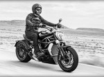 фото Ducati XDiavel S №7