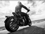 фото Ducati XDiavel S №8