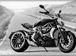 фото Ducati XDiavel S №9