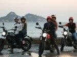 фото Ducati Scrambler Sixty2 №3