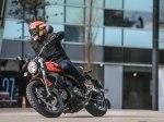 фото Ducati Scrambler Sixty2 №6