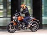 фото Ducati Scrambler Sixty2 №7