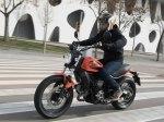 фото Ducati Scrambler Sixty2 №8