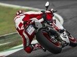 фото Ducati Superbike 959 Panigale №4