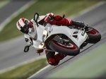 фото Ducati Superbike 959 Panigale №5