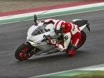 фото Ducati Superbike 959 Panigale №6