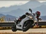 фото Ducati Superbike 959 Panigale №7