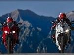 фото Ducati Superbike 959 Panigale №8