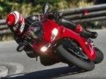 фото Ducati Superbike 959 Panigale №9