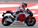 фото Honda RC213V-S №1