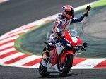фото Honda RC213V-S №2