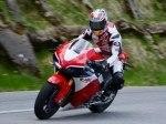 фото Honda RC213V-S №4