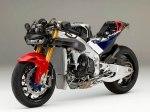 фото Honda RC213V-S №7
