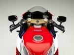 фото Honda RC213V-S №9