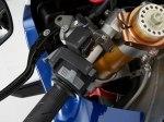 фото Honda RC213V-S №11