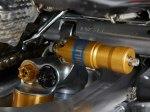 фото Honda RC213V-S №14