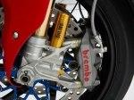 фото Honda RC213V-S №15
