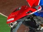 фото Honda RC213V-S №17