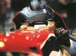 фото Honda RC213V-S №18