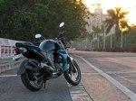 фото Yamaha FZ-S Fi №7