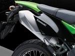 фото Kawasaki D-Tracker (KLX150BF) №9