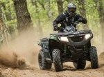 фото Arctic Cat Alterra 500 XT №3