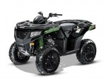 фото Arctic Cat Alterra 500 XT №5