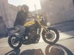 фото Yamaha XSR900 №1