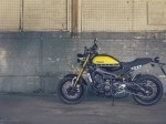 фото Yamaha XSR900 №2