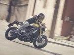 фото Yamaha XSR900 №3