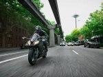 фото Kawasaki Ninja ZX-10R №7