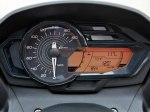 фото BMW C 650 GT №8