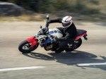 фото Honda CB500F №4