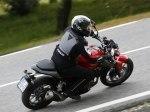 фото Honda CB500F №5