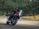 фото Honda CB500X №1