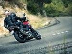 фото Honda CB500X №3