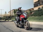 фото Honda CB500X №4