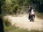 фото Honda CB500X №5