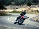 фото Honda CB500X №6