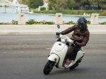 фото Honda Metropolitan №2