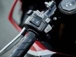 фото Honda CBR1000RR Fireblade №9