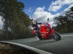 фото Honda CBR500R №3