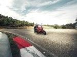 фото Honda CBR500R №4