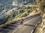 фото Honda CBR500R №5
