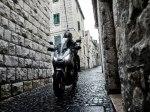 фото Honda X-ADV №3